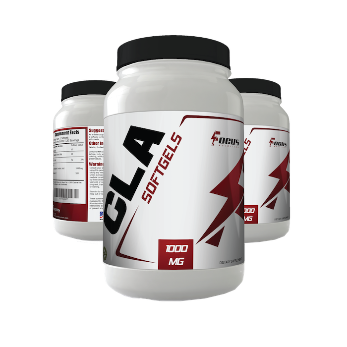 Amazon.com: CLA 1000mg Weight Loss Supplement - Best All